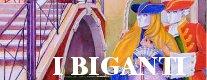 I Biganti - Mostra di Pittura