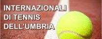 Internazionali di Tennis dell'Umbria