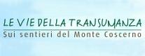Le Vie della Transumanza 2014