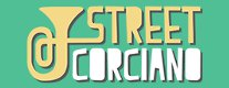 Street Corciano