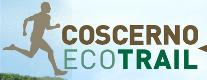 Coscerno Ecotrail