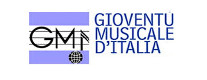 Concerti  dell'Associazione Gioventù Musicale d'Italia