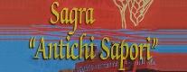 Sagra Antichi Sapori 2016