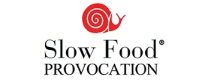 Slow Food Provocation 2014