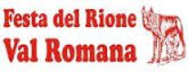 Festa Rione Valromana