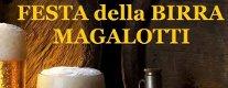 Festa della Birra Magalotti 2014