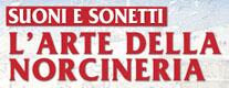 L'Arte della Norcineria: Suoni e Sonetti