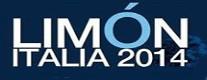 Limòn Italia 2014