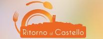 Ritorno al Castello 2014