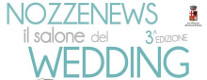 Nozze News il Salone del Wedding