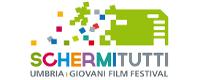 Schermi Tutti Umbria Giovani Film Festival