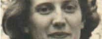In memoria di Marilena de Vecchi Ranieri di Sorbello