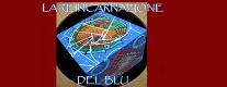 La Reincarnazione del Blu - Personale di Anna Maria Guarnieri