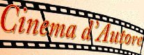 Cinema D'Autore - Il Cerchio di J. Panahi