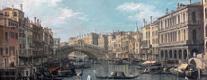 Canaletto a Perugia