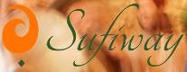 Concerto Sufi