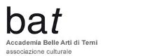 Accademia Belle Arti Terni: la Fotografa Spagnola Monica Aranegu