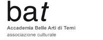 Inaugurazione Anno Accademico 2014/2015