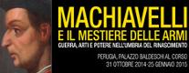 Machiavelli e il Mestiere delle Armi