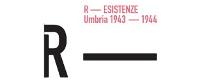 R-Resistenze. Umbria 1943-1944