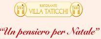 Serata di Beneficenza a Favore Aucc di Perugia