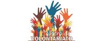 L'Albero del Volontariato 2017