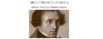 Arco Etrusco Classica