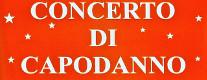 Concerto di Capodanno 2015