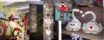 Mercatino di Natale - Albero e Presepe in Piazza