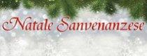 Natale Sanvenanzese