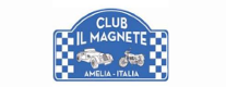 Scuderia Traguardo - Museo Motoristico d'Epoca
