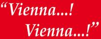 Concerto di Capodanno Vienna! Vienna! 2015
