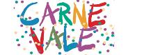 Carnevale ad Orvieto 2015