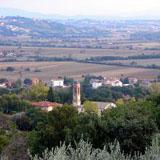 Castelvieto