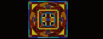 Costruire un Mandala