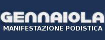 Gennaiola 2019 - Manifestazione Podistica