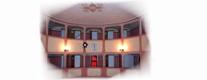 Monteleone a Teatro