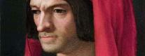 Lettura Con Aperitivo: Musica al Tempo di Lorenzo De' Medici