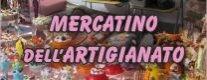 Mercatino dell'Artigianato