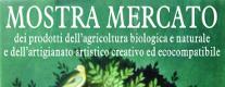 Umbria Terra Viva