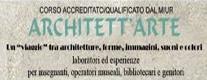 Architett'Arte