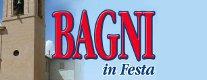 Bagni in Festa 2014