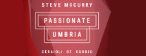 Passionate Umbria - Ceraioli of Gubbio