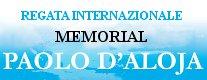 Regata Internazionale Memorial Paolo D'Aloja 2016