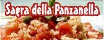 Sagra della Panzanella 2016