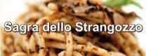 Sagra dello Strangozzo e Festa della Campagna 2012