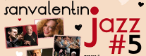 Sanvalentino Jazz 2015