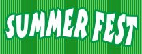 Audax Summer Fest 2015