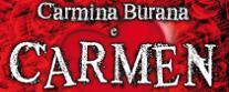 Teatro Torti - Carmina Burana e Carmen