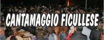Cantamaggio Ficullese 2018